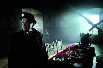 V Třebíči budou moci lidé potkat i Milana Kňažka, který ve filmu hraje jednu z hlavních rolí.