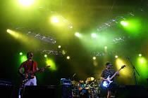Zámostí 2008