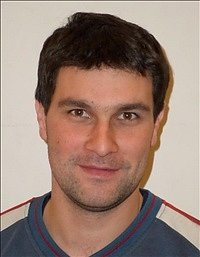Miloš Neumann (SK Kouty)