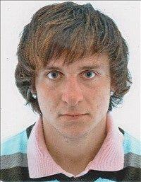 Michal Sobotka (FC Rapotice)