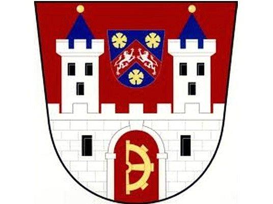 Na starostovi se v Biskupicích už dohodli