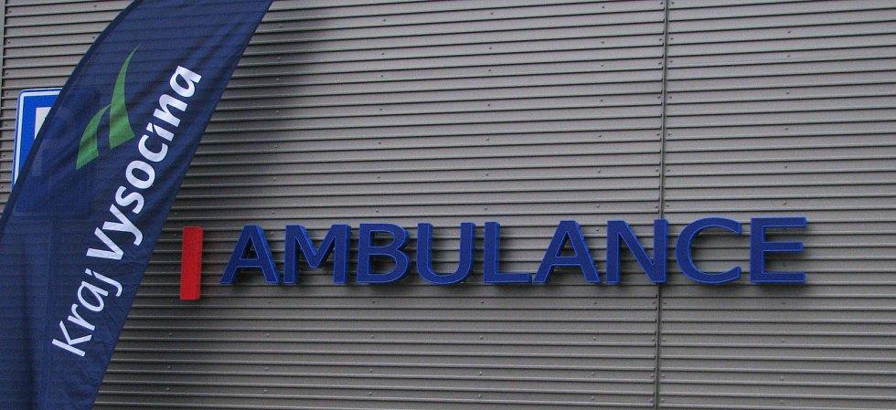 Na konci roku 2017 byl v třebíčské nemocnici otevřen nový pavilon chirurgických oborů. Nese označení C a přes svoji šedou venkovní barvu, uvnitř hýří barvami, novotou a moderním vybavením.