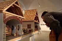 Muzeum Vysočiny v Třebíči pořádá již po třinácté hojně navštěvovanou akci Veletrh muzeí.