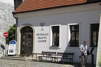 Židovské město, potažmo Zadní synagogu a letošní novinku Dům Seligmanna Bauera, navštívilo letos již přes sedm tisíc návštěvníků.