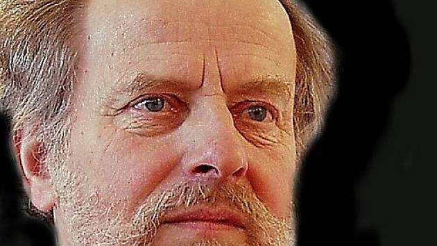 Václav Dosbaba.