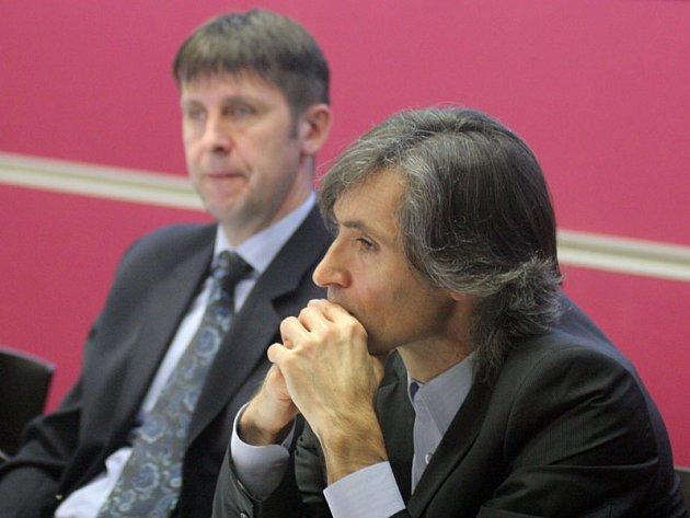 Milan Zeibert