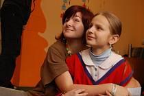 Pojedenácté se letos mohli setkat mladí amatérští divadelníci na tradičním festivalu amatérského divadla Hučka.