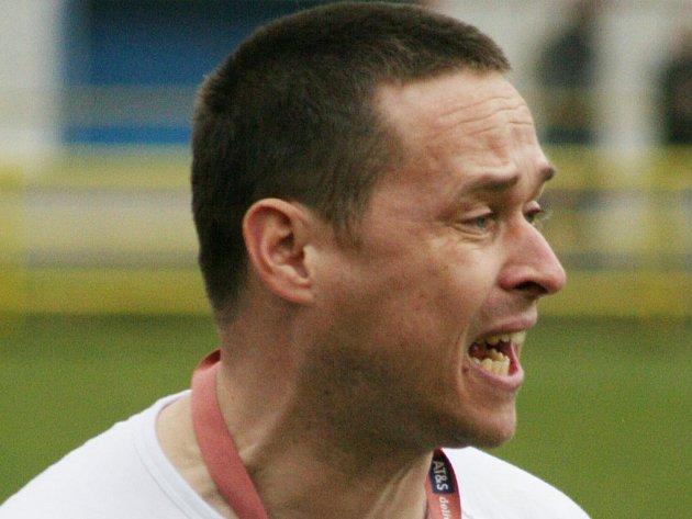 Petr Vašíček
