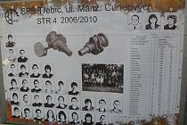 X. SPŠT Třebíč - STR4
