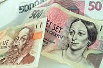 Větší část z peněz, které kraj ušetřil v minulém roce, použije na evropské projekty.