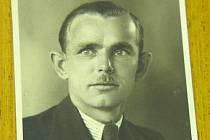 Antonín Kalina