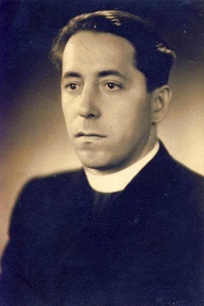Václava Drbola.