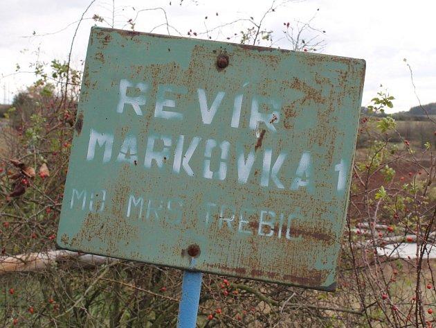 Státní lesy potvrdily, že Markovku opraví do jara 2020