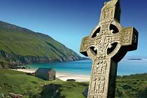 Do odlehlých končin Irska zavede ve středu 16. března návštěvníky kina Pasáž diashow Martina Loewa.