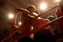 Thajský box, který se u nás provozuje od roku 1992 je jeden z nejtvrdších sportů na světě.