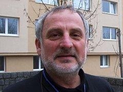 Miloslav Mejzlík.