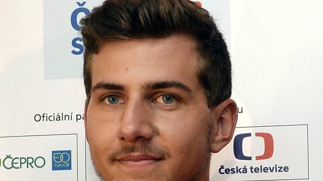 Jiří Sýkora.