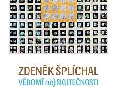 Zdeněk Šplíchal vystavuje v Malovaném domě