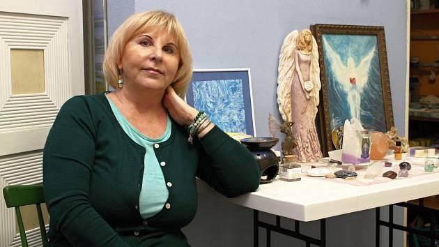 Ludmila Horáková