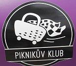 """""""Pořádáme cestovatelské stand-upy, přednášky a kvízy, splouvání Vltavy na různých nafukovacích věcech a podobně. Snažíme se, aby to bylo zábavné a aby se zapojili i ostatní lidi,"""" dodal představil Piknikův klub Radim Večeřa."""