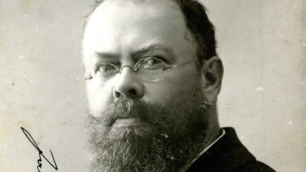 Jaroslav Palliardi