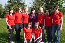 V Trnavě se zrodila jedna z legend požárního sportu v ženské kategorii. Ženy dokázaly vybojovat 11 titulů mistryň České republiky. K tomu nepočítaně druhých, třetích míst z mistrovství a další cenná vítězství.