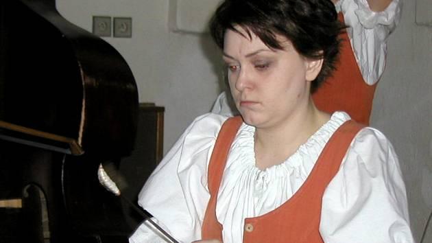 Sádek, Mezinárodní festival cimbálových muzik.