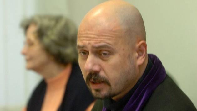 V kauze kolem společnosti Trustfin padl osvobozující rozsudek.