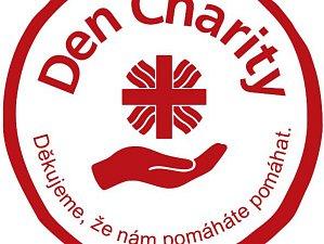 Den Charity na náměstí připomene klady dobrovolnictví