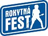 Logo festivalu.