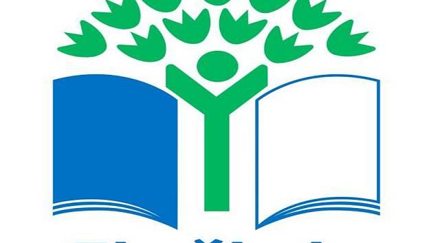 Logo Ekoškola.