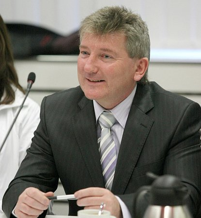 Vladimír Malý