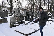 Spisovatel Milan Krčmář napsal několik knih, které jsou spojené se zajímavými příběhy z Třebíčska