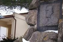 Zvěřinův rodný dům v Hrotovicích ještě donedávna představoval hlavně jeho obrazy a pozůstalost. Možná už za dva roky ale návštěvníkům nabídne širší expozici.