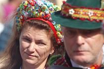 Bramborobraní 2019, letos se v Třebíči neuskuteční.