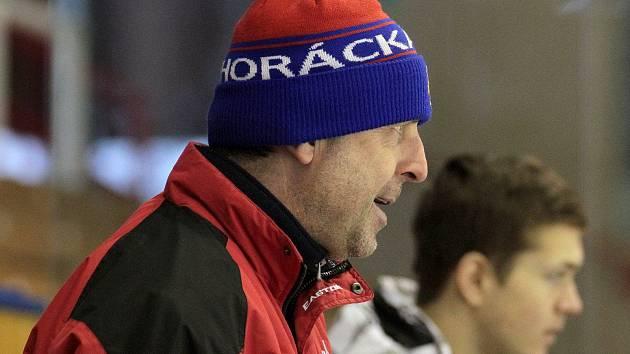 Roman Mejzlík.
