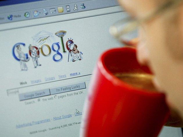 Kopírovat z internetu už umí i žáčci základních škol.