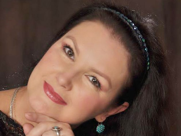 Tatiana Teslia