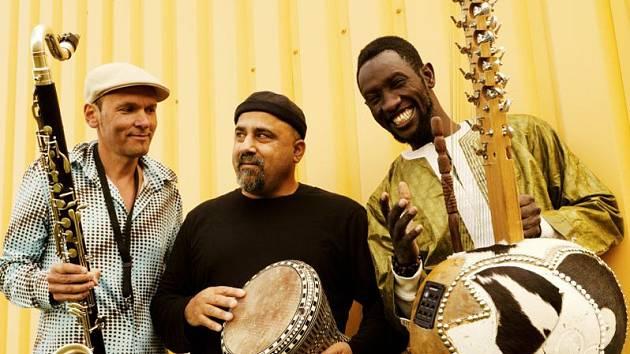 Moussa Cissokho, Jan Galega Brönimann, Omri Hason.