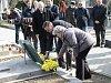Jaroměřice si připomenou devadesáté výročí úmrtí básníka Otokara Břežiny