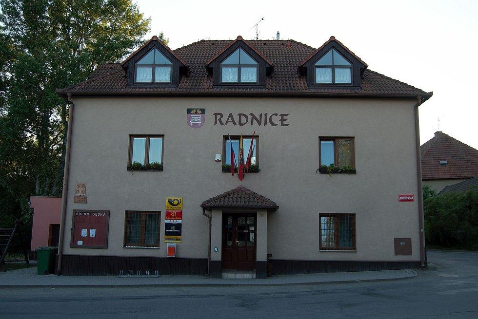 Iniciativu podporují i obce a města na Třebíčsku, včetně například Dalešic, Hrotovic, Jemnice, Moravských Budějovic, Náměště nad Oslavou nebo Okříšek.