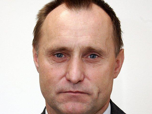 Zdeněk Ludvík