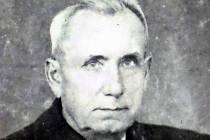 František Muzikář