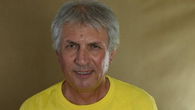 Stanislav Karlík