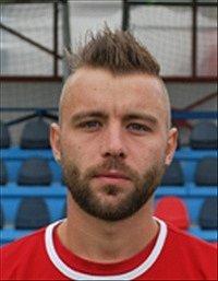 Roman Durajka (FC Náměšť–Vícenice)