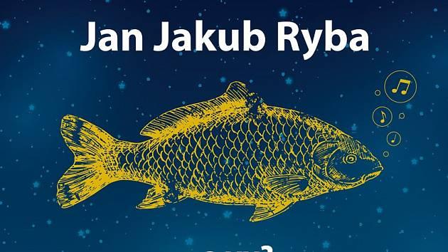 Třebíčská umělecká škola vyzývá lidi k účasti na provedení Rybovy mše