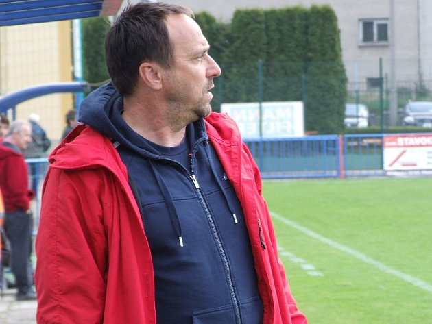 Michal Sobota