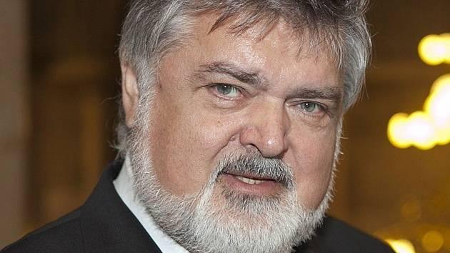 Peter Dvorský.