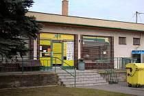 Prodejna bývalé jednoty v Mikulovicích patří mezi nejméně ekonomicky výhodné pro COOP HB.
