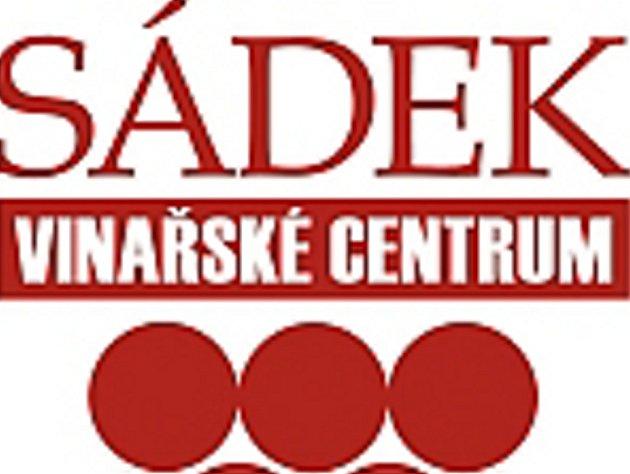 Vinařské centrum Sádek v Kojeticích na Třebíčsku otevře 1. června unikátní vinařskou naučnou stezku.
